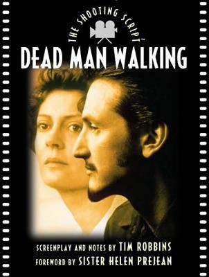 Dead Man Walking By Robbins, Tim/ Prejean, Helen